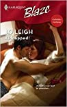Kidnapped! by Jo Leigh