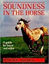 Soundness in the Horse