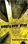 Empty Ever After (Moe Prager, #5)