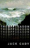 The Off Season: A Victorian Sequel