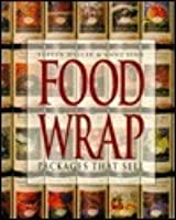 Food Wrap: Packages That Sell
