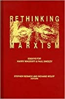 marxist theory essays Karl marx essaysthe most influential socialist thinker from the 19th century is karl marx karl marx can be considered a great philosopher, social scientist.