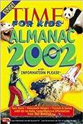 Time for Kids: Almanac 2002