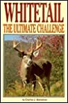 Whitetail the Ultimate Challenge