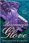 Rosemary's Glove