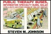 publictherapy