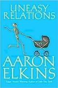 Uneasy Relations (Gideon Oliver, #15)