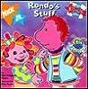 Rondo's Stuff