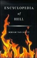 Encyclopedia of Hell