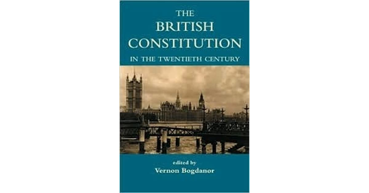 the british constituion for and against A codified constitution where the fundamental or basic laws establishing the framework of government are written down, with the major duties, powers and functions of the institutions of government and the rights and duties of individuals codified.