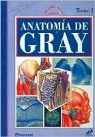 Anatom?a de Gray. 2 Vols.