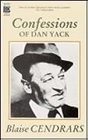 Confessions of Dan Yack.