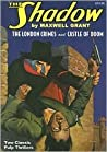 The London Crimes...