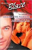 Double the Pleasure (Masterson Brothers #1)