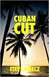 Cuban Cut