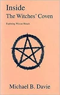 Inside the Witches' Coven: Exploring Wiccan Rituals