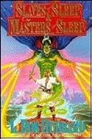 Slaves of Sleep & the Masters of Sleep (L. Ron Hubbard Fiction Classic Series)
