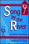 Song by the River