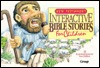 Holy Bible: Interactive Bible Stories for Children: New Testament