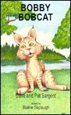 Bobby Bobcat