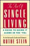 Art of Single Living