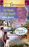The House on the Beach by Linda Barrett