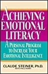 Achieving Emotional Literacy