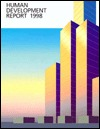 Human Development Report 1998