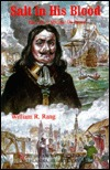 Salt In His Blood: The Life Of Michael De Ruyter