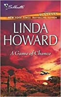 A Game of Chance (Mackenzie Family, #4)