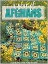 Year of Afghans
