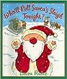 Who'll Pull Santa's Sleigh Tonight?