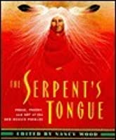 The Serpent's Tongue