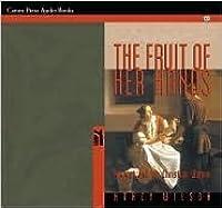 The Fruit of Her Hands AudioBook