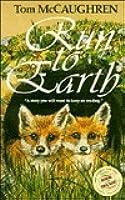 Run to Earth (Book 2)
