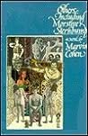 Others, Including Morstive Sternbump: A Novel