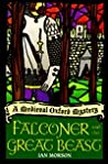 Falconer and the Great Beast (William Falconer, #5)