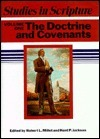 The Doctrine and Covenants [Studies in Scripture Vol. 1]