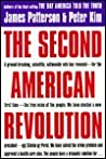 The Second American Revolution: The People's Plan for Fixing America-Before Its Too Late