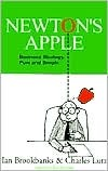 Newton's Apple: Business Strategy, Pure and Simple