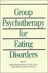 groups-for-eating-disorders