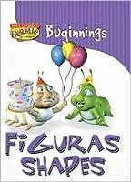 Buginnings Figuras