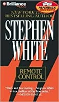 Remote Control (Dr. Alan Gregory)