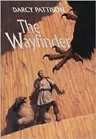 The Wayfinder