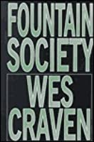 Boyd Craven III