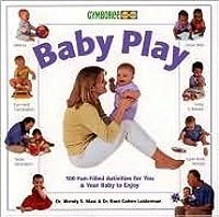 Gymboree Baby Play