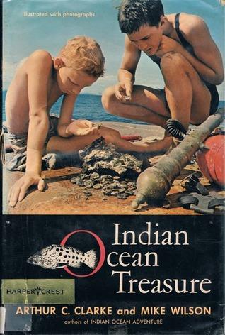 Indian Ocean Treasure