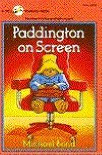 Paddington on Screen