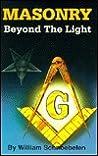 Masonry (Beyond the Light)