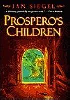 Prospero's Children (Fern Capel, #1)